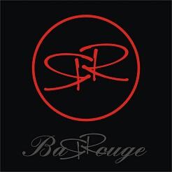 Barrouge Trikala logo