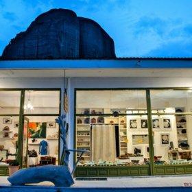 Μάρω Θεοδώρου art studio, κεραμικά Καλαμπάκα