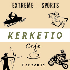 kerketio-extreme-logo